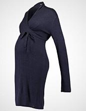 Noppies ZARA  Strikket kjole dark blue