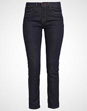 Opus EMILY Jeans Skinny Fit blue rinsed