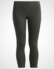 Under Armour Tights oliv