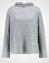 Just Female LUCIEN Jumper grey melange