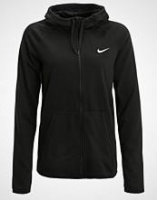 Nike Performance Treningsjakke dark grey heather/black