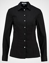 Cara Skjorte schwarz