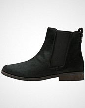 Maruti PASSOA  Ankelboots black