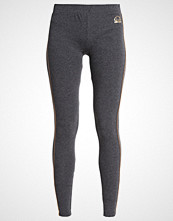 Ellesse AMBREZZA Leggings grey grindle