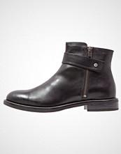 Vagabond AMINA Støvletter black