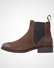 Vagabond CARY Ankelboots brown