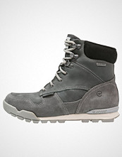 Hi-Tec HiTec SIERRA TARMA I WP  Turstøvler charcoal/cool grey