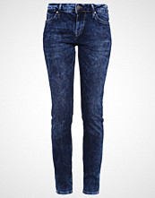 Mustang JASMIN Slim fit jeans bleach