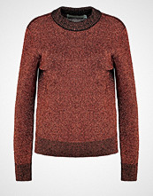 Ivyrevel OH GLITZ Jumper copper
