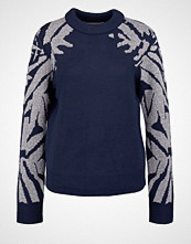 Ivyrevel OH DAZZLE Jumper blue/silver