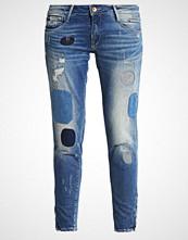 Le Temps des Cerises Jeans Skinny Fit blue
