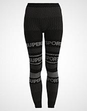 Superdry Tights black