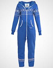 OnePiece LUSEKOFTE Jumpsuit royal blue
