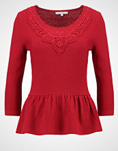 mint&berry Jumper rio red