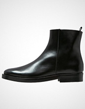 Mer Du Sud BROOKLY Støvletter black