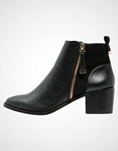 Miss Selfridge ARIZONA Ankelboots black