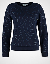 Lacoste Genser navy blue