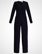 Gestuz ANINE Jumpsuit navy blazer