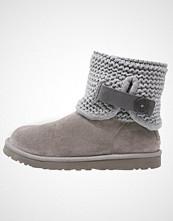 UGG Australia SHAINA Støvletter grey