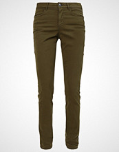 Scotch & Soda Jeans Skinny Fit army