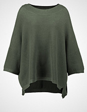 Aaiko SELIEN  Jumper hunting green