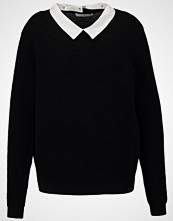 Aaiko RILLE Jumper black
