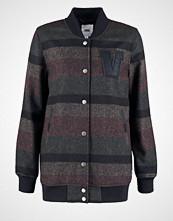 Vans COLONEL Lett jakke multicoloured