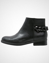 ONLY SHOES ONLBESS Ankelboots black