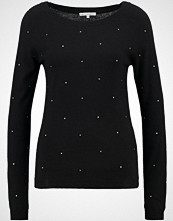 mint&berry Jumper black