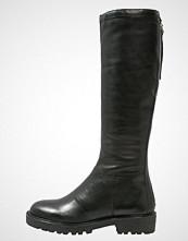 Vagabond KENOVA Vinterstøvler black