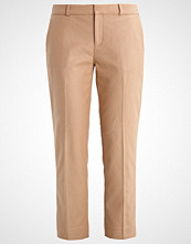 Banana Republic AVERY Bukser camel