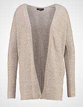 Banana Republic AIRE  Cardigan brown/midnight