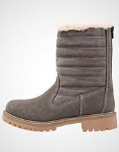 Darkwood Vinterstøvler grey
