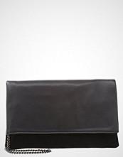 Karen Millen LAUREL CANYON Clutch black