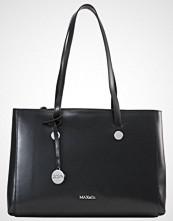 MAX&Co. Håndveske black