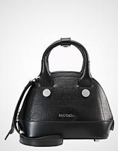 MAX&Co. MJMINIC Håndveske black