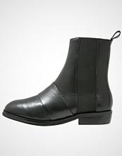 Sol Sana FEY  Støvletter black