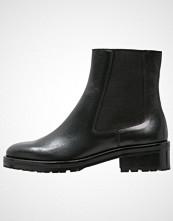 Zalando Iconics Støvletter black