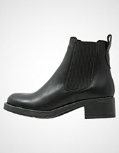 Pavement CHRISTINA  Ankelboots black