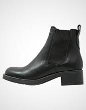 Pavement CHRISTINA  Støvletter black