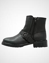 Pavement AJA Vinterstøvler black