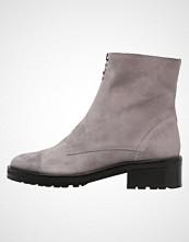 Zalando Iconics Støvletter grey