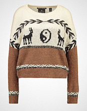 Scotch & Soda Jumper brown