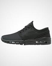 Nike Sb STEFAN JANOSKI  Joggesko black/anthracite