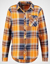 Bik Bok FARRAH            Skjorte print