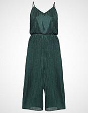 Glamorous Jumpsuit pine green