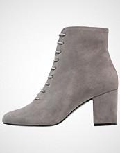 Zalando Iconics Snørestøvletter grey