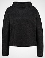 someday. URIMIKI Jumper black