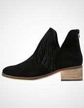 Vero Moda VMLAURE  Ankelboots black
