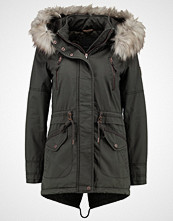 Only Petite ONLNEW LEE  Parka peat
